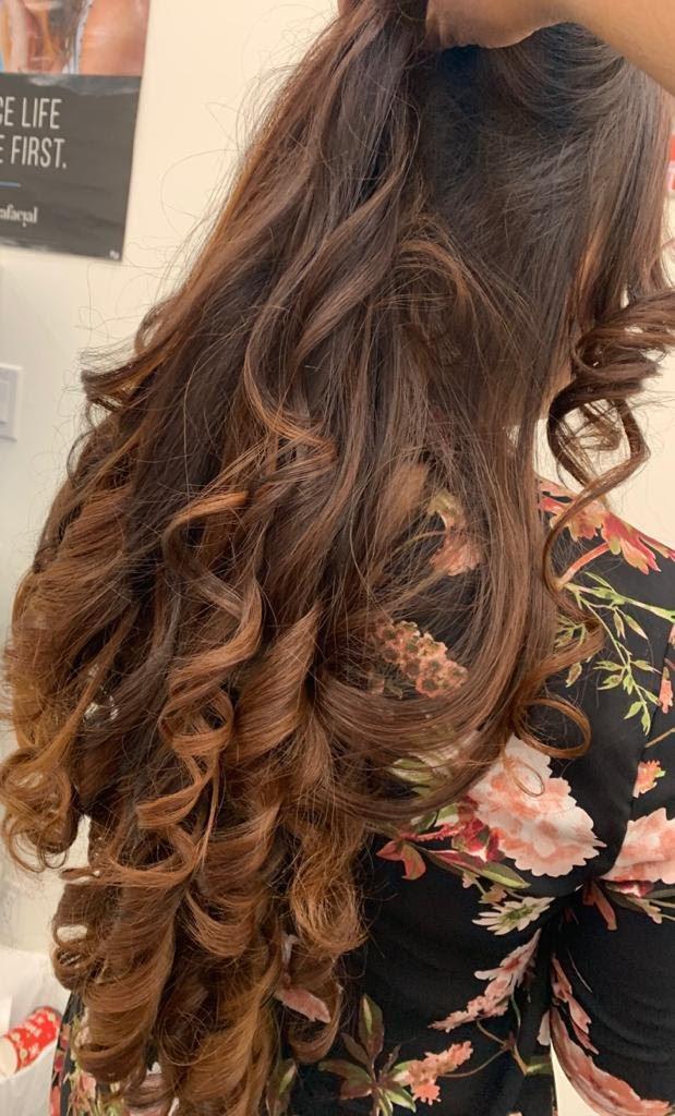 Hair Care And Beauty Salon Archives Inn Style Salon