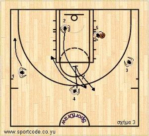 euroleague2010_11_siena_box_01c