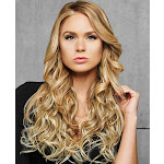 """Hairdo - 22"""" Curly Clip in Extension (1pc)"""