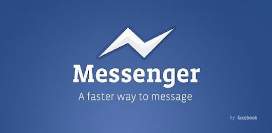 Facebook Messenger Version 5.0 Brings Multiple Features and Improvements
