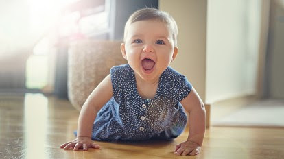 15 Baby Names That Mean Peace Strength And Wisdom What To Expect