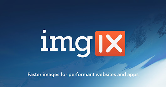 Shinola Case Study • imgix • Real-time image processing and image CDN