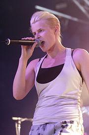 Robyn arvikafestivalen.JPG