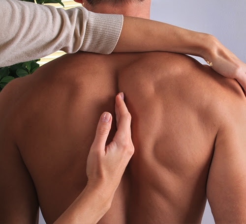 Lower Back Pain | Chiropractor Raleigh, NC