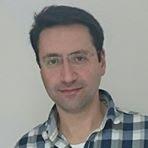 Foto perfil Enrique garcía