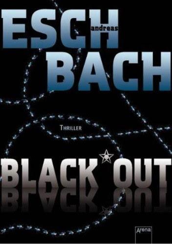Black Out - Andreas Eschbach
