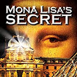 Mona Lisa's Secret: A Historical Fiction Mystery & Suspense Novel - Kindle edition by Phil Philips. Religion & Spirituality Kindle eBooks @ Amazon.com.