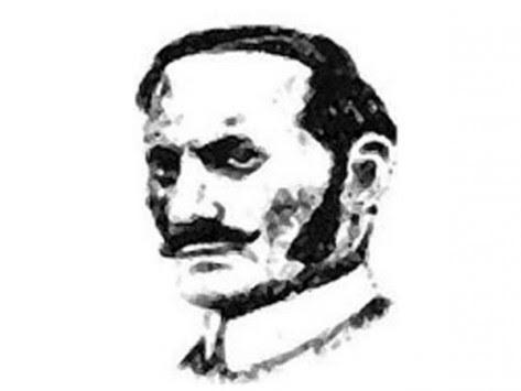 Ποιος ήταν ο Άαρον Κοζμίνσκι, ο άνδρας πίσω από τη `μάσκα` του Τζακ του Αντεροβγάλτη