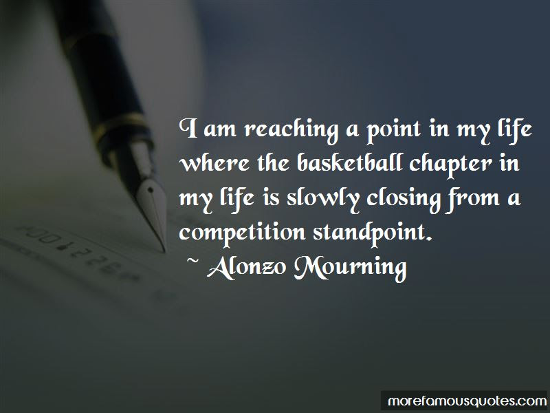 Quotes About Closing A Chapter In Life Top 5 Closing A Chapter In