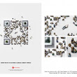 Dutch Heart Foundation: QR Bystanders