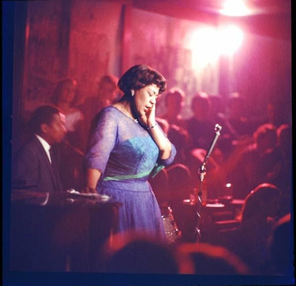 Ella Fitzgerald Dream A Little Dream Of Me Lyrics Metrolyrics