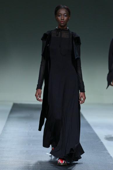 clive rundle sa fashion week (3)