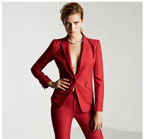 cheap womens business suits dress yy