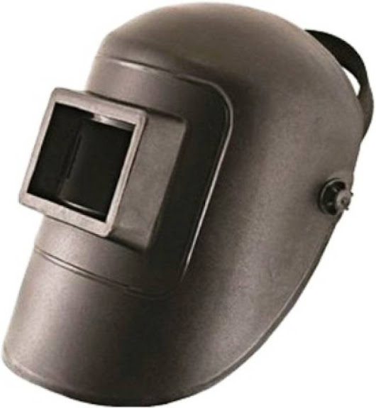 FIREWELD FWS-80 Welding Helmet Price in India - Buy FIREWELD FWS-80 Welding Helmet online at Flipkart.com