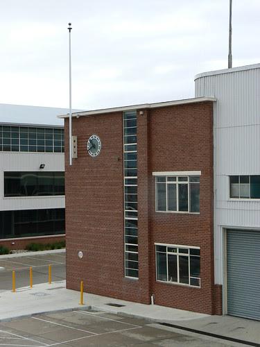 Hangar 85, Essendon Airport
