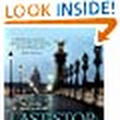 Amazon.com:      CLM's review of Last Stop: Paris