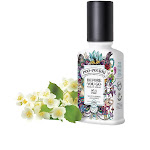 Poo Pourri Deja Poo 100 Use Bottle 2oz