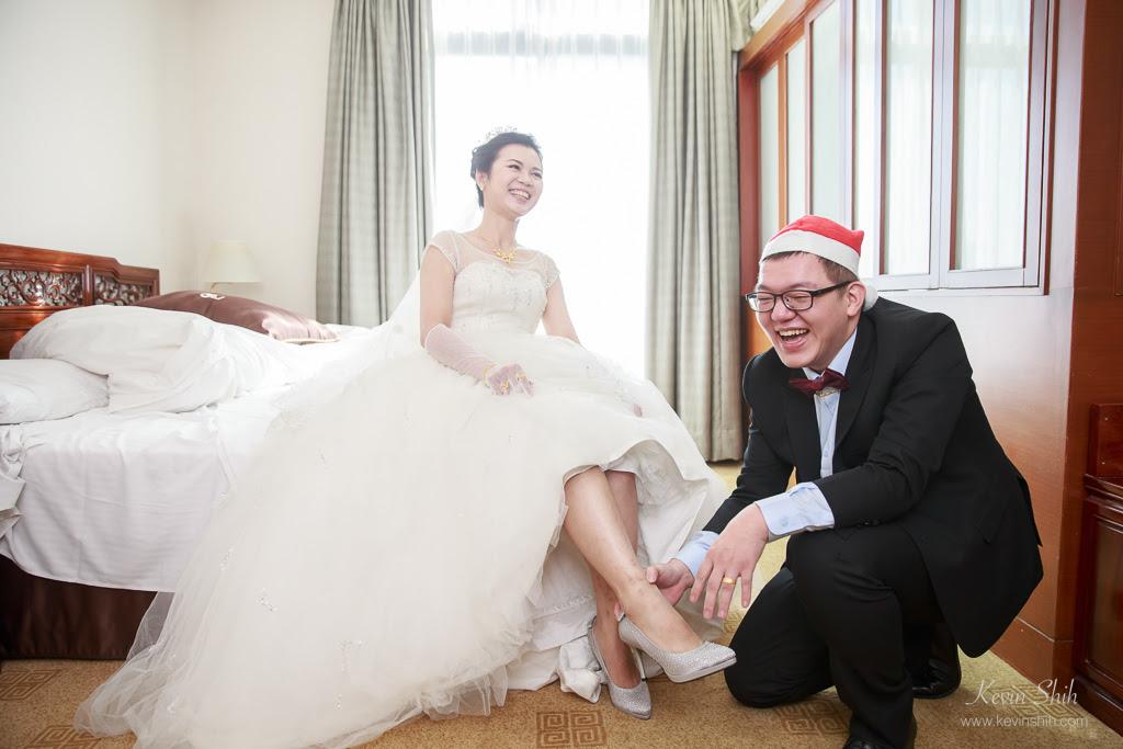 台北婚攝推薦-婚禮紀錄_034