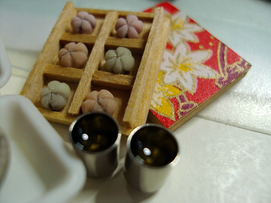 trade with yuki 2