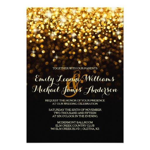 gold_black_hollywood_glitz_glam_wedding_invitation r16b868cf92d14b259ea5c64a462ddec5_imtzy_8byvr_512