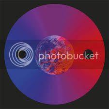 photo index_zpsb8b247d0.jpeg