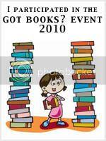 http://gotbooksevent.blogspot.com