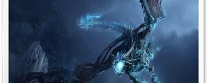 Hd World Of Warcraft Wallpaper
