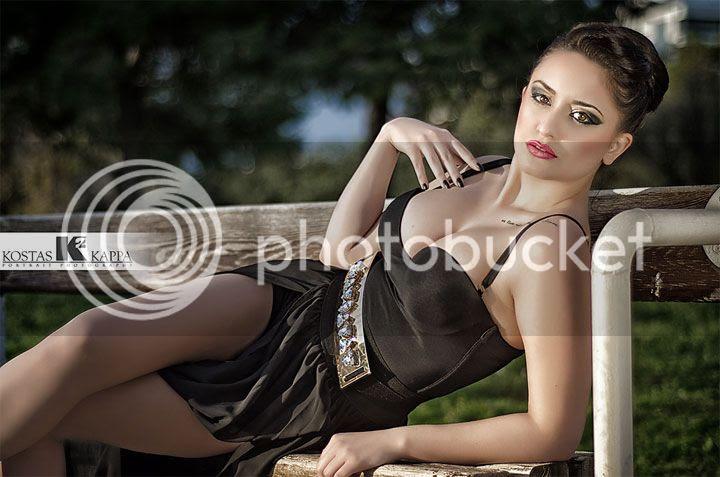 photo Kostas-Kappa-3_zpsd0f82d5b.jpg