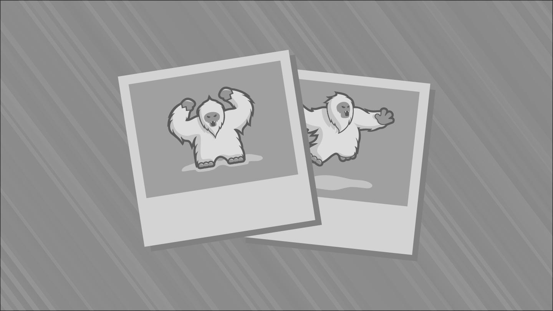 John Cena na temat swojej przyszłości i nie tylko