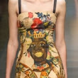 Spring 2013 RTW - Were You Offended? | Mz Mahogany Chic