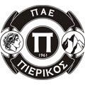 http://perispor.files.wordpress.com/2010/05/pierikos_b.jpg