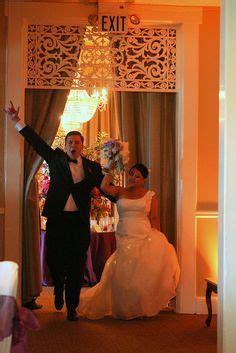 Reception Entrance Songs on Pinterest   Wedding Entrance