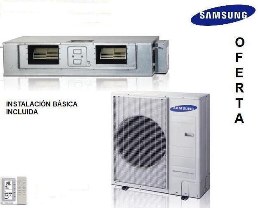 Aire acondicionado split ofertas aires - Precios split aire acondicionado ...