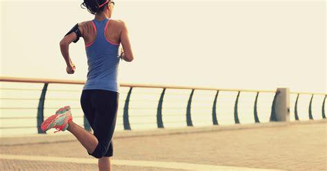 shape fast  women livestrongcom