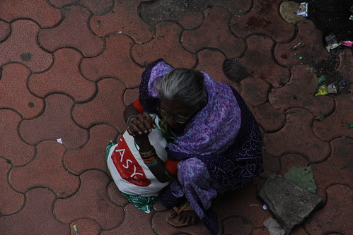 god save old women by firoze shakir photographerno1