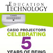 Education Technology #14
