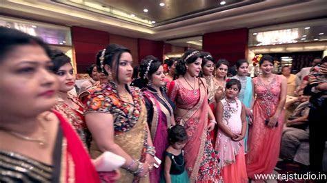 Wedding Teaser   Rahul Weds Tripti   Raj Studio   YouTube
