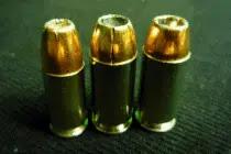 reloading supplies, gun reloading, bullet reloading