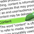 Content Marketing: An Indirect Road to Direct Sales - Beasley Direct and Online Marketing