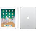 "Apple iPad (6th Generation) - Wi-Fi - 32 GB - Silver - 9.7"""