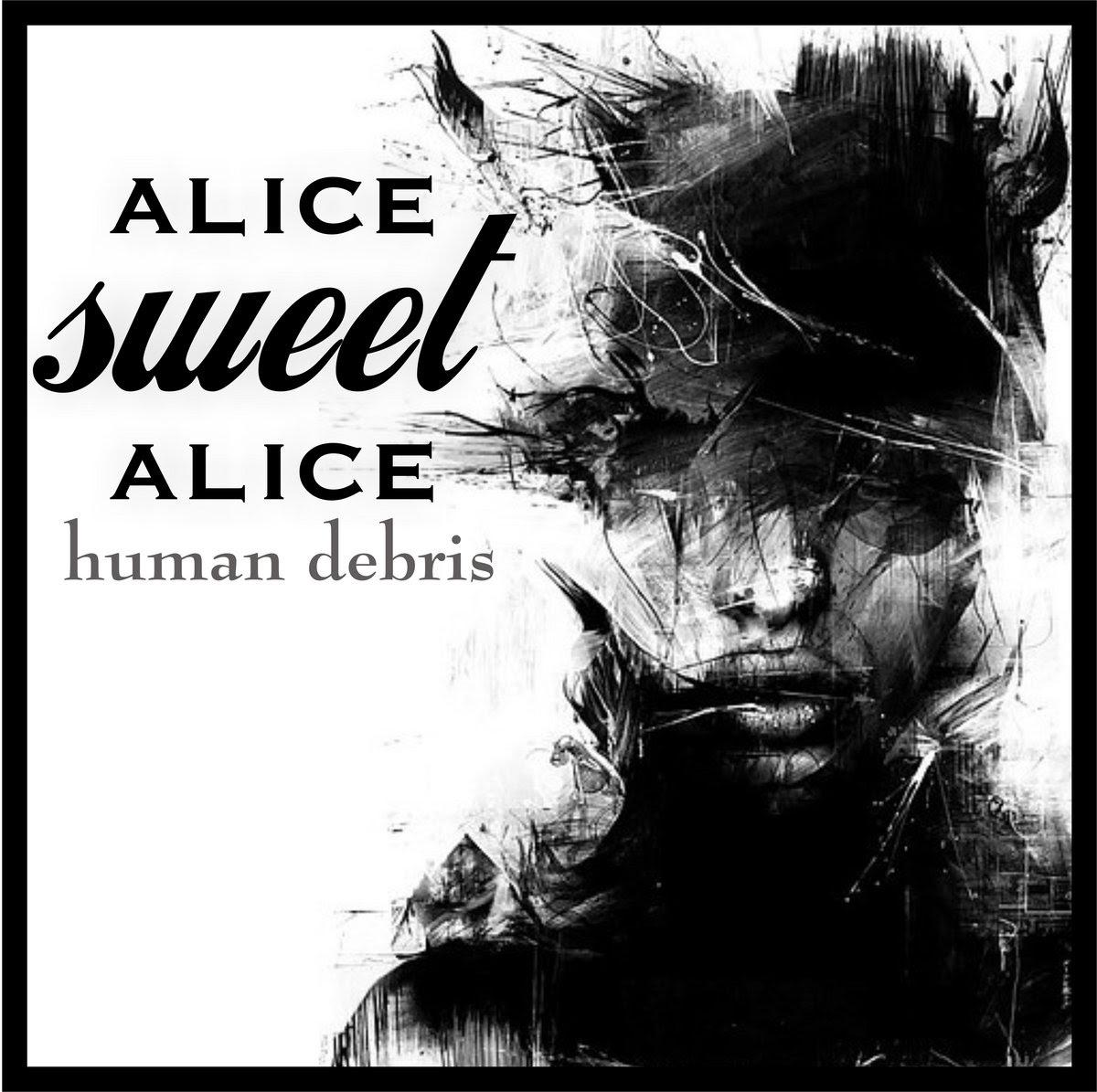 www.facebook.com/alicesweetalice