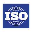 Structure of the ISO 9000 standards - Solubilis Corporate