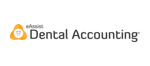 For Our Veterans | eAssist Dental Accounting