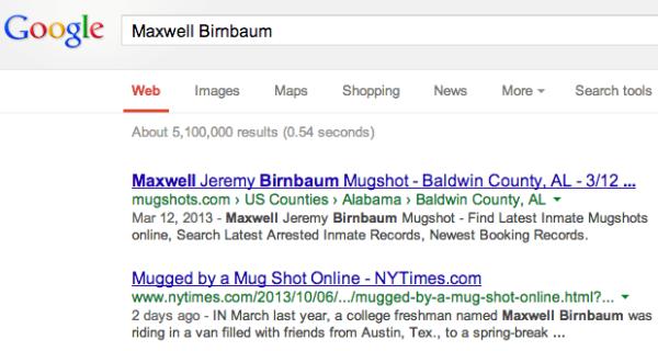 google-mugshot-maxwell