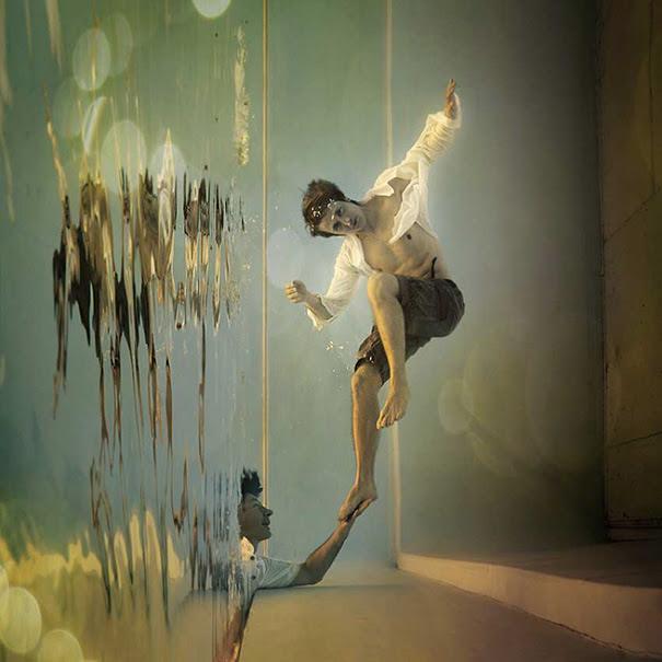 fotografia-de-perspectiva-forzada-y-angulo-creativo (2)