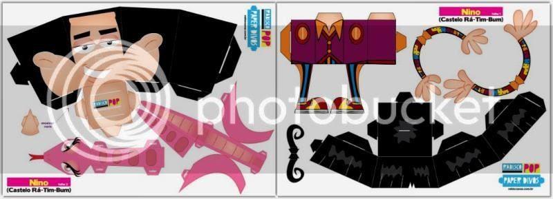 photo nino.7.celeste.paper.toys.via.papermau.002_zpsg8sqdxrk.jpg