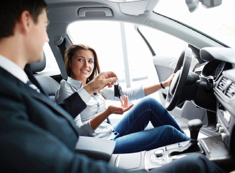 Best Car Insurance: Australia Best Car Insurance Company