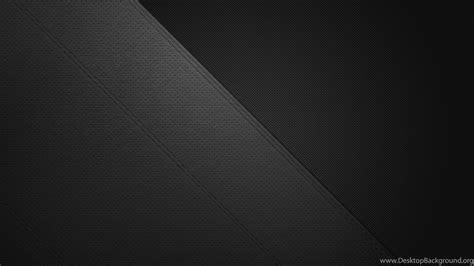 wallpapers  skin joints texture dark