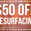 Coupons | Fabulous Floors Denver