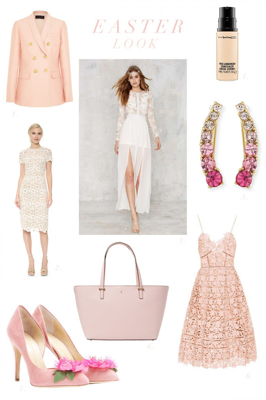 ShopStyle Sale perfect for Easter